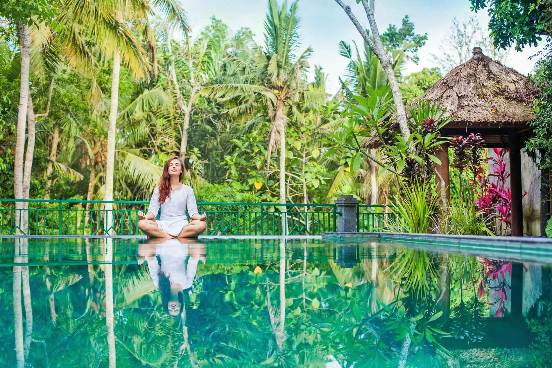 Bali-wellness-benessere