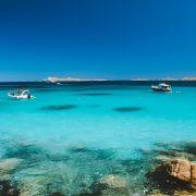 Capriccioli, Costa Smeralda - Foto di Federico De Angelis