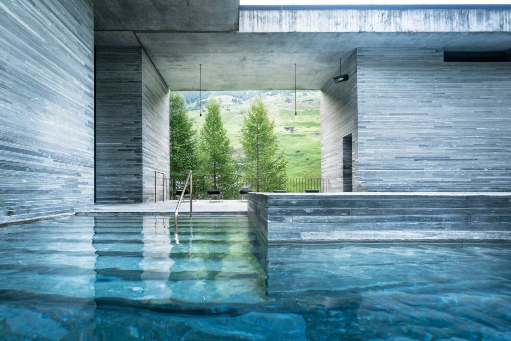 7132 Therme Vals