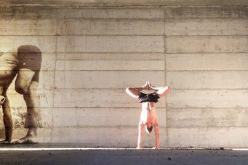 Angelo Marratzu yoga - Thalasso & SPA la rivista del benessere