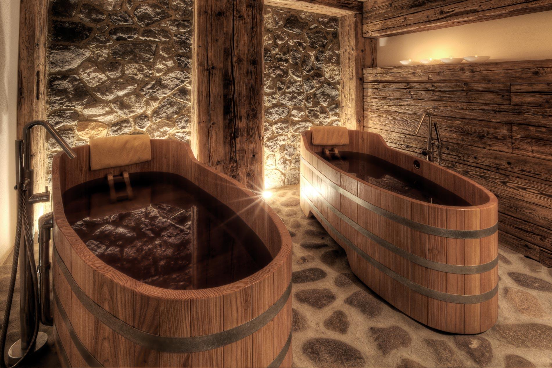 Hotel Tyrol Selva di Val Gardena