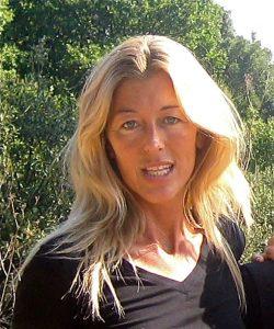 Silvia Pagnan
